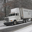 11 Tips for Kansas City Winter Moves - Gerber Moving and Storage