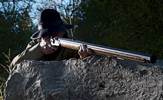 Sniper-Jack-Hinson