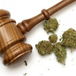 Marijuana Use in South Carolina Child Custody Cases