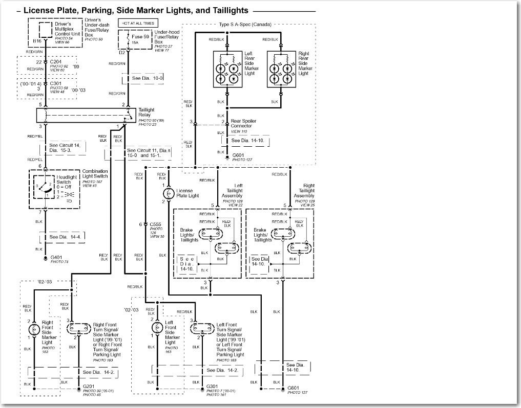 2000 vw eurovan fuse box diagram