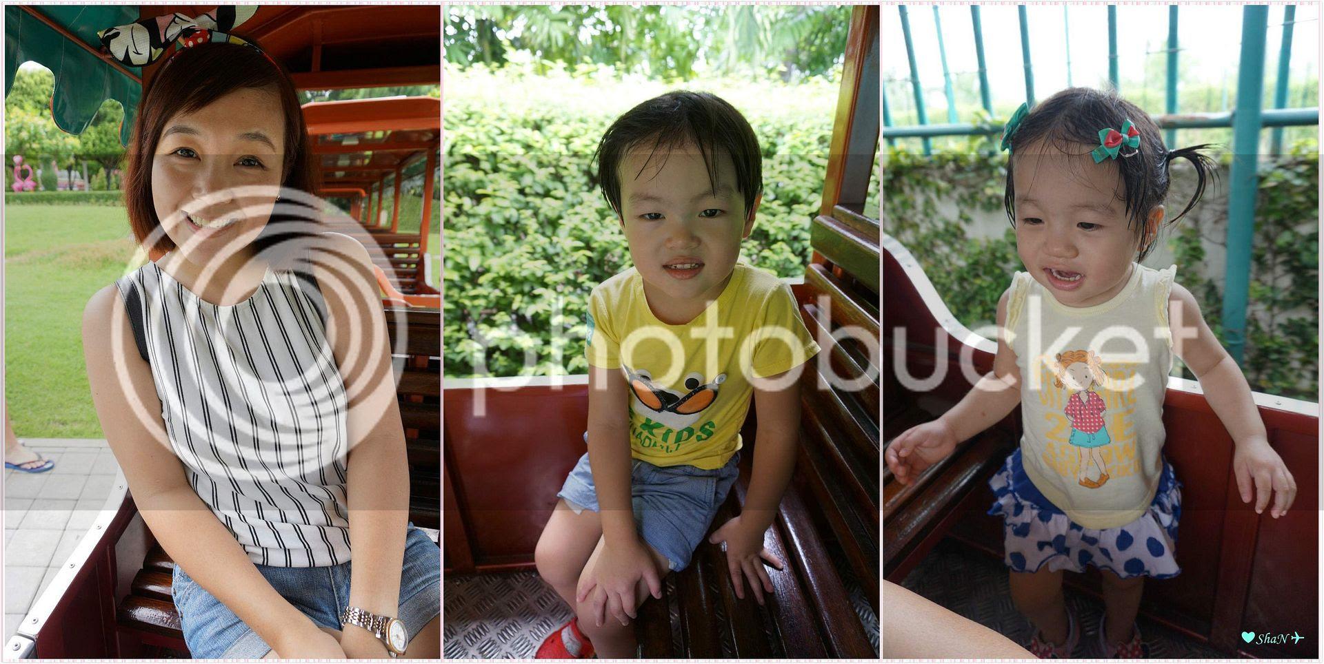 photo bkk3 6_zpsidyo2nxc.jpg