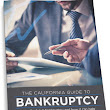 Guide to California Bankruptcy || Thompson | Wedeking