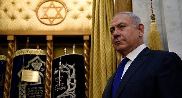 Resultado de imagen de ¿Peligra la democracia en Israel?