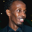 Barkhad Abdi joins the Blade Runner sequel cast