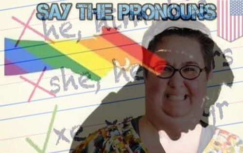 say_the_pronouns.jpg