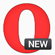 Opera Mini for Android updated to version 8 with new UI and features