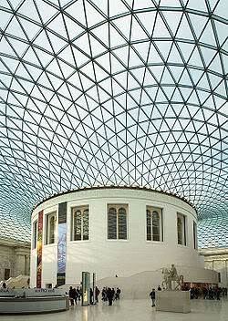 250px-British_Museum_Great_Court_roof