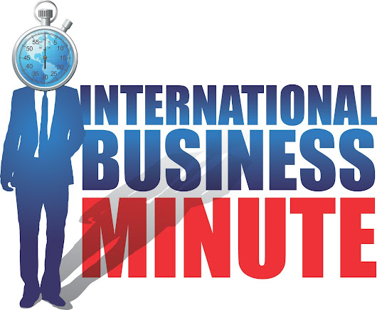 International Business Advice – Can Your Employees Handle Global Business? |Bill Decker International Business Consulting Marketing Consultant