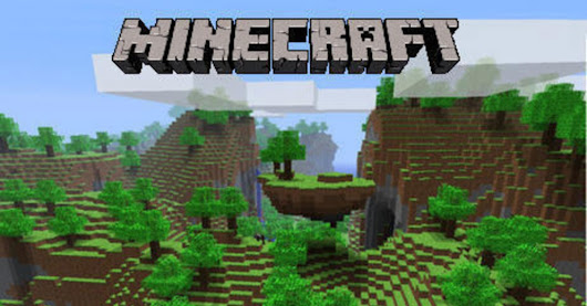 Report: Microsoft Near Deal to Buy Minecraft Dev Mojang for $2 Billion - Update