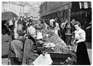 http://www.informagiovani-italia.com/parigi_mercati2.jpg