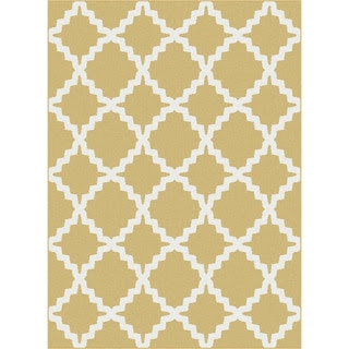 Graphic Area Rugs | Overstock.com: Buy 7x9 - 10x14 Rugs, 5x8 - 6x9