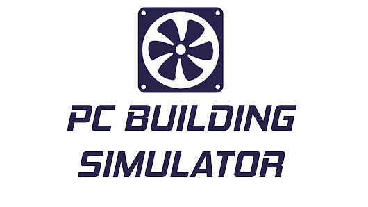 PC Building Simulator Demo by McINTYRE