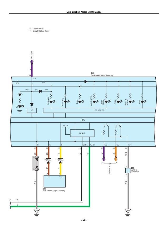 Diagram 2003 Toyota Corolla Engine Diagram Full Version Hd Quality Engine Diagram Loan Diagram Editions Delpierre Fr