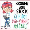 http://www.brokenboxstock.com/
