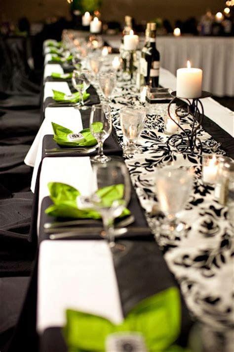 brideca martine brett  real wedding