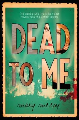 DeadtoMe_Final.jpg