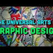 PBS Arts: Off Book — The Universal Arts of Graphic Design