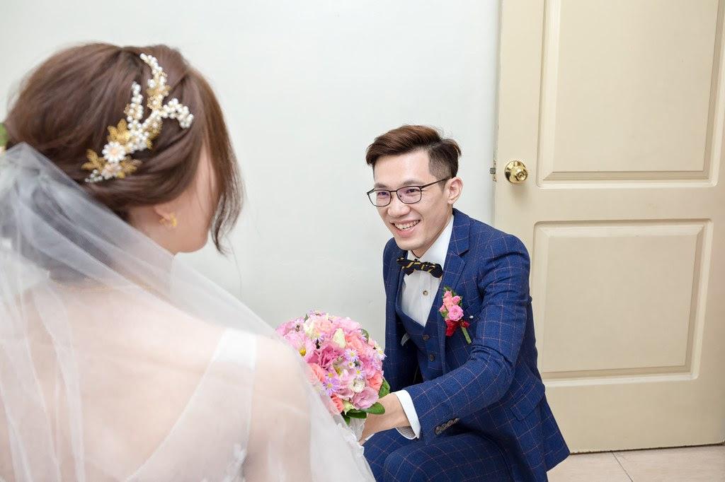 034彰化婚攝