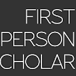About First Person Scholar «  First Person Scholar