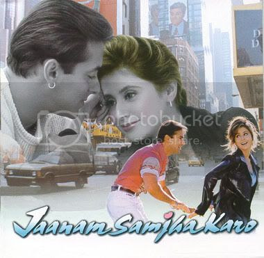 http://i347.photobucket.com/albums/p464/blogspot_images1/Salman/jsk1.jpg