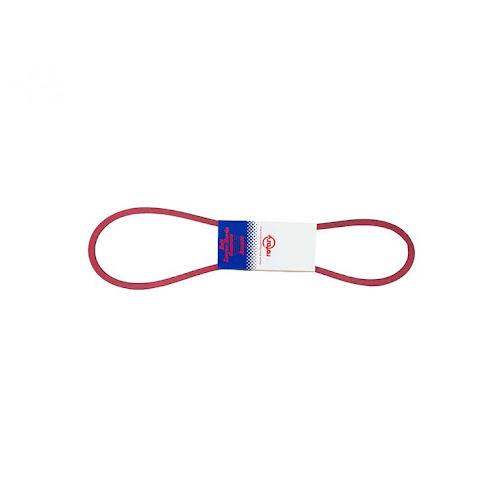 HOMELITE 174731 Replacement Belt