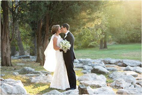 Claire   Jared wedding {by liz} ? L Photographie Blog