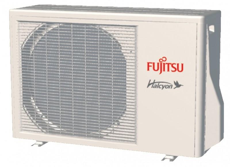 sch 233 ma r 233 gulation plancher chauffant thermopompe fujitsu prix