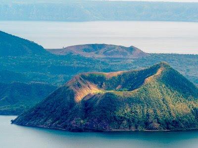 Top Destinations In The Philippines Tourist Hotspots Hidden Gems
