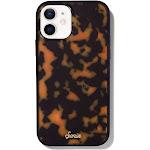 Sonix Apple iPhone 12/12 Pro Tort Luxe Case - Brown Tort