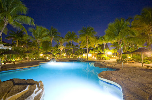 Galley Bay Resort & Spa - Resorts Daily