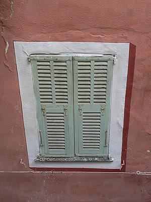fenêtre verte.jpg