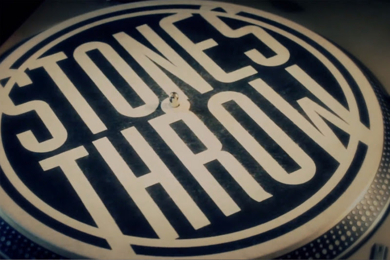 479-stones-throw-our-vinyl-weighs-a-ton-update