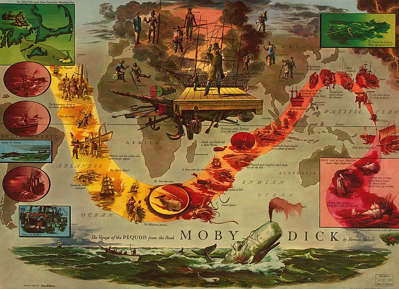 File:The voyage of the Pequod.jpg