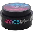 Redken Move Ability 05 Lightweight Defining Cream Paste - 1.7 oz jar