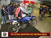 Copa Pakato de Enduro abre temporada em Itupeva com vitória apertada de Felipe Zanol