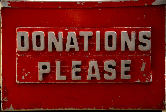 How To Deduct Donations: Charitable Contribution Tax Tips | PriorTax