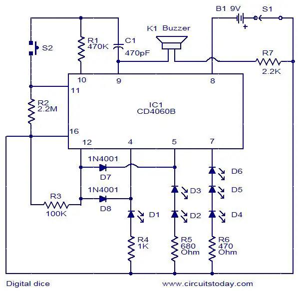 digital-dice-circuit