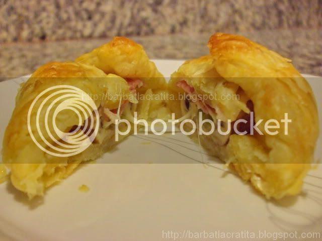 -Foietaj-cu-ciuperci-si-bacon-14