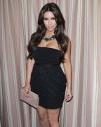 f289f9141528365 Kim Kardashian @ The Noon By Noor Launch Event in Los Angeles, July 20   26 HQs high resolution candids