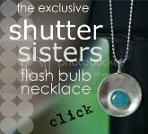 click necklace button 165