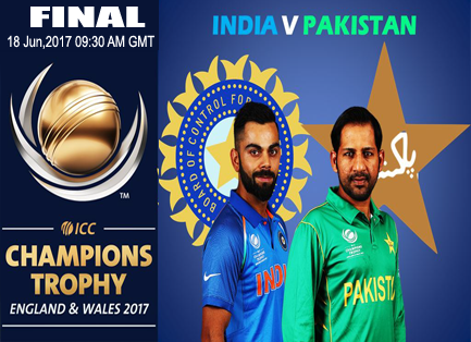 Paid Live Cricket Streaming, Paid ICC Champions Trophy Cricket HD, ICC Live Cricket 2017 HD