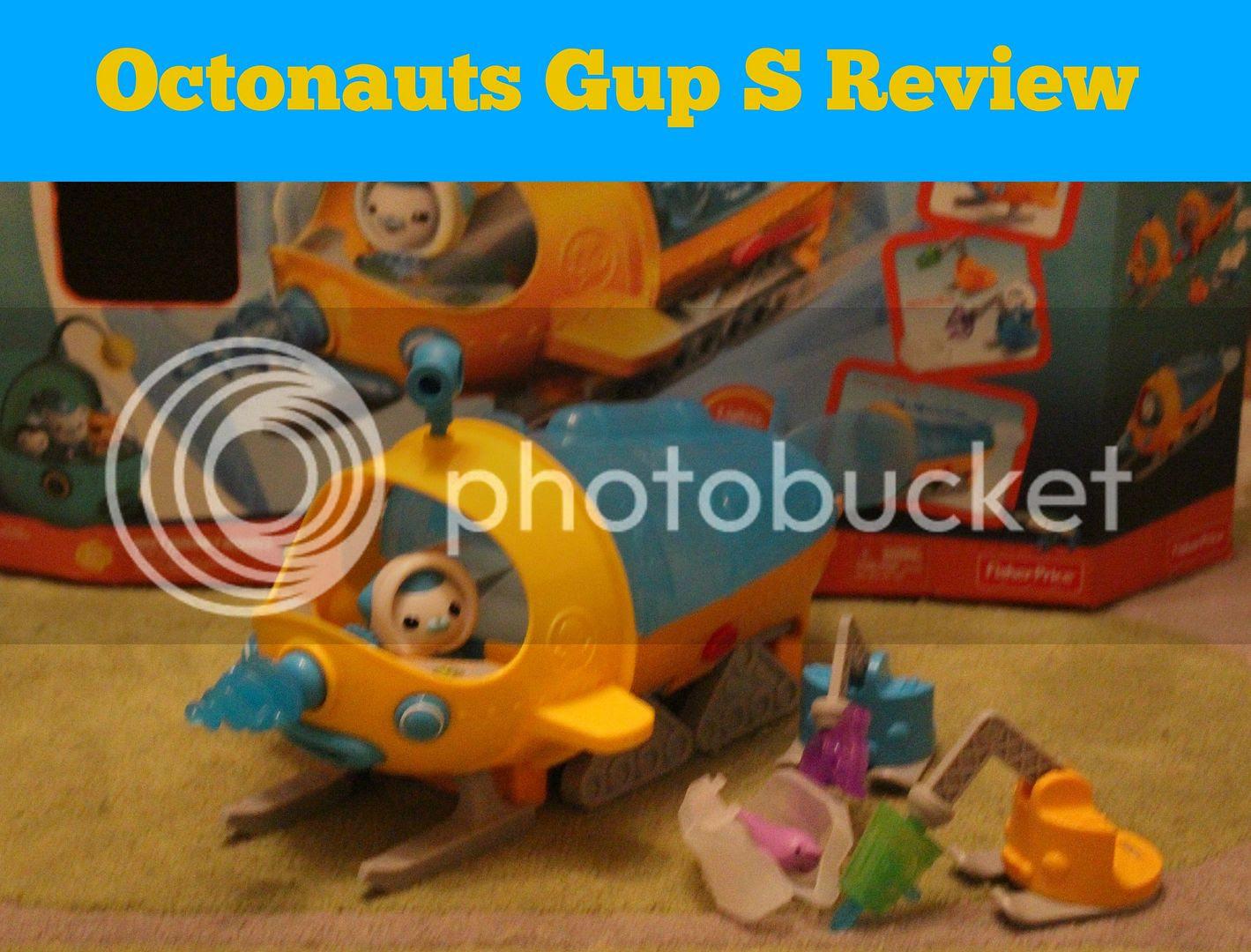 Octonauts-Gup-S
