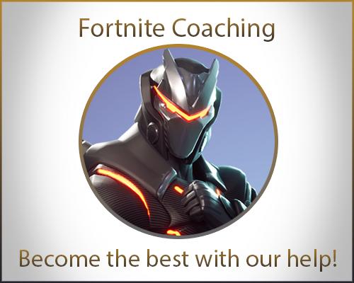 Fortnite Coach Free Discord | Fortnite Cheat Free V Bucks