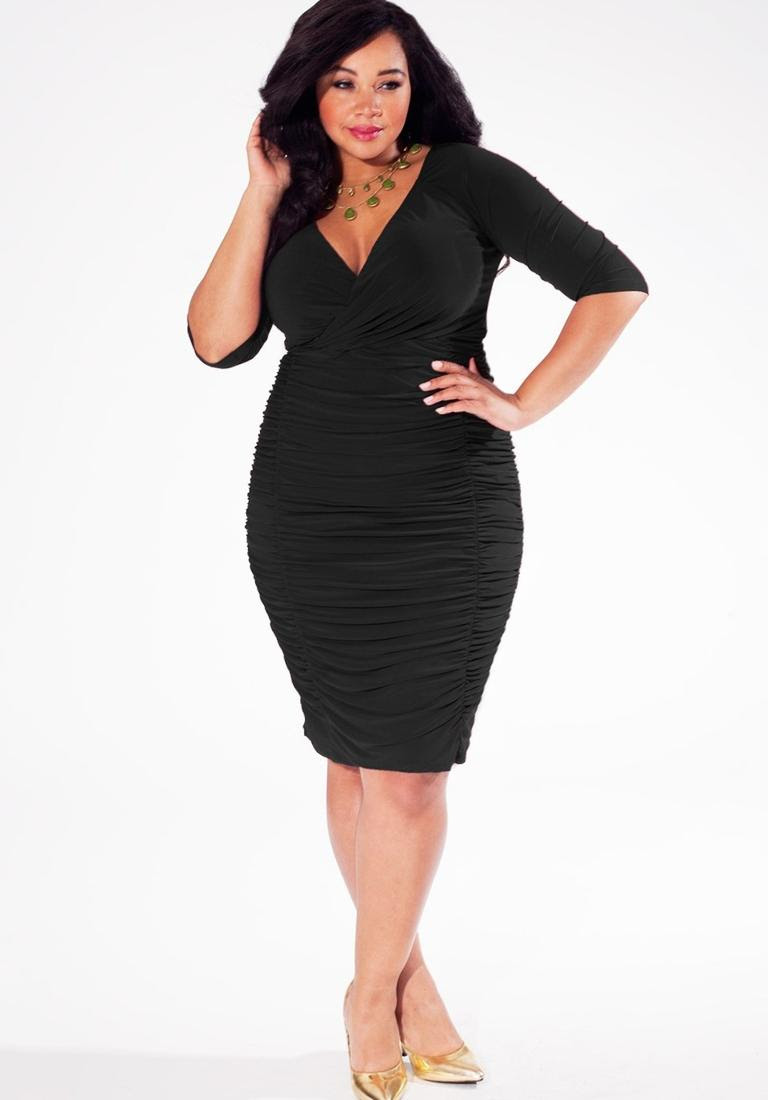 cute plus size club dresses sexy club and other style trends