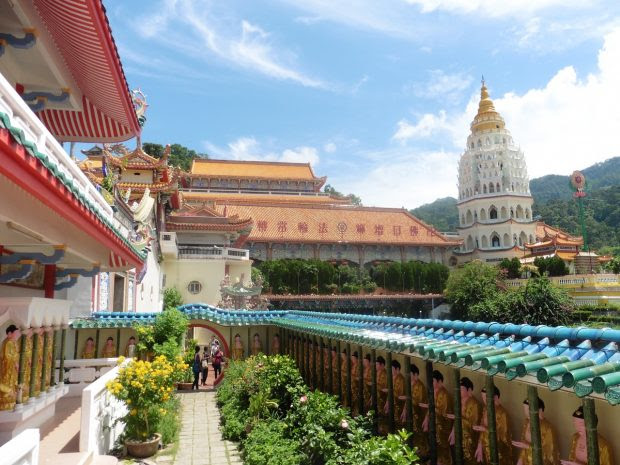 Why We Love Penang (And You Should, Too!)