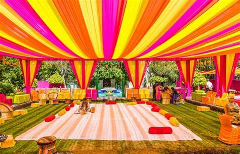 Best Wedding Event Management Company Udaipur Destination