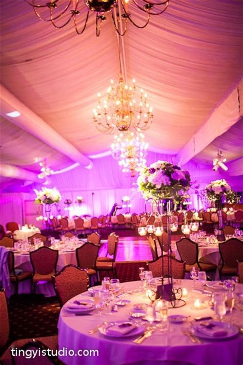 17 Best images about Blush & Plum Wedding on Pinterest