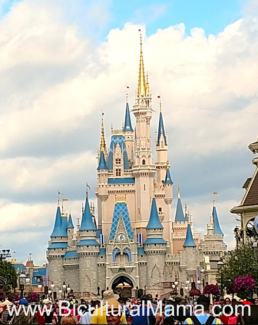 Save Money with a Timeshare on Your Next Disney Vacation | Bicultural Mama