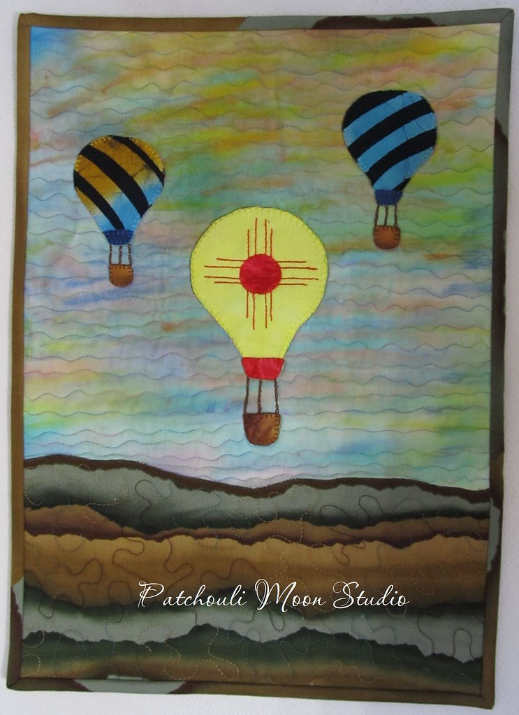 October skies balloon quilt (2)