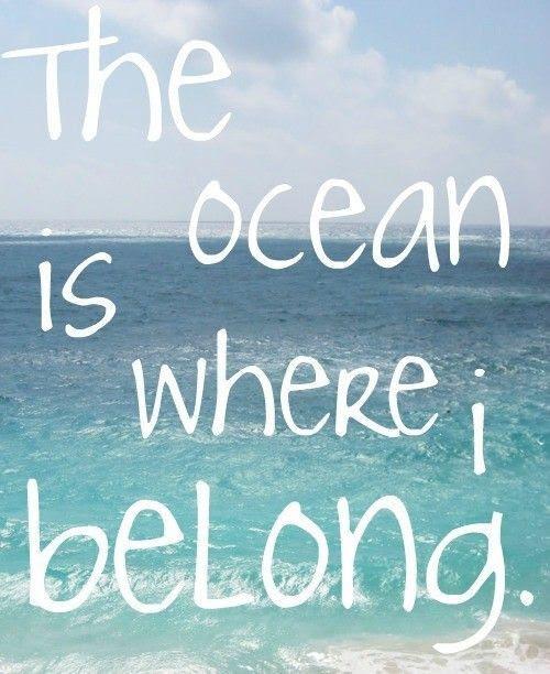 Wonderful Beach Quotes 500 x 612 · 55 kB · jpeg